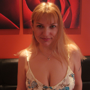 Sexy Sam - sexysam4u.co.uk